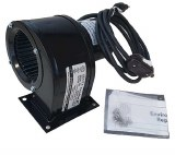 Envirovent 2 Replacement Motor