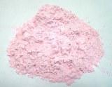 Erbium Oxide 1/4lb