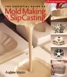 Essential Guide to Mold Making