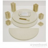 Evenheat 1822 Furniture Kit