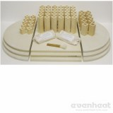 Evenheat 2541 Furniture Kit