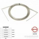 Evenheat 2918 Element 240V