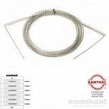 Evenheat Dlx10 2327 240V