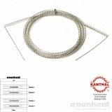 Evenheat HF 1413 Element TB