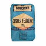 Feldspar Custer (Potash)