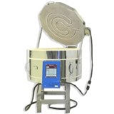 G-2313 Glass Kiln 240V 3-key