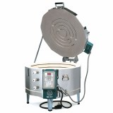 GM-1214-3 Glass Kiln 240V 1P