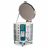 GM-1227-3 Glass Kiln 240V 1P