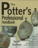 The Potter's Prof. Handbook