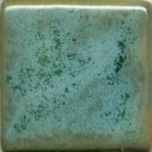 Gun Metal Green 25lb Dry