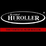 Caster Wheels for Hi-Roller