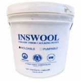Inswool Moldable, 1 Gallon