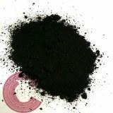Iron Oxide, Black