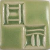 Key Lime 1 Gallon