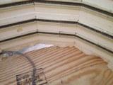Kiln Inspection