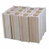 """Kiln Post 3"""" x 1"""" Carton 100"""