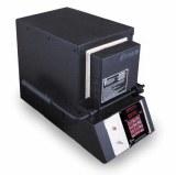 KM-14T Knife Oven 3-Key