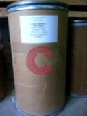 Lithium Carbonate, Fine