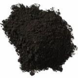 Manganese Dioxide 60-80