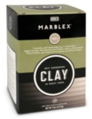 Marblex, Self Hardening, 5lbs