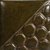 Mayco Aged Bronze 4 oz
