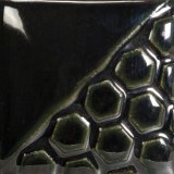Mayco Black Ice 16 oz