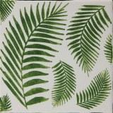 Mayco Fern Leaf Stencil