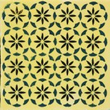 Mayco Kaleidoscope StencilDISC