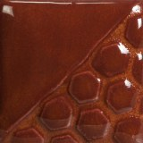 Mayco Rust Red 16 oz