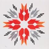 Mayco Southwest Stencil