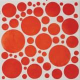 Mayco Spots Stencil