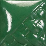 Dark Green Gloss Pint