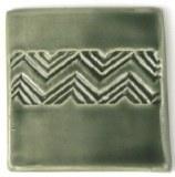 Merion Green 5 lbs Dry