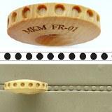 MKM Finger Roller- FR-01