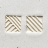 MKM Small Square1.5cm,Sss01DIS