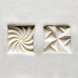 MKM Small Square, 1.5cm, Sss18