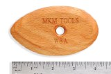 MKM Wood Rib W8a