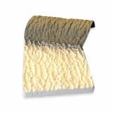 Mold Bark Texture