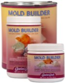 Mold Builder 16 oz