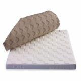 Mold Square Texture