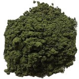 Nickel Oxide, Green, 1/4 lb.