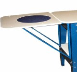 NS Standard Bucket Wing 24""