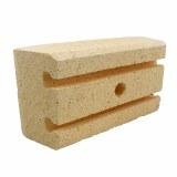 "Brick, Olympic 2.5"" Peep"