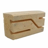 "Brick, Olympic 3"" Terminal"