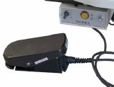 Pacifica Magic Pedal GT-800 3
