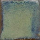Pam's Green 10lb Dry