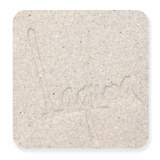 Big White Tile Clay WC-381