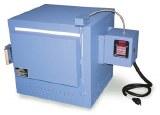 Paragon PMT-18 Heat Furnace