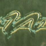 PC41 Vert Lustre 25 Lb Dry