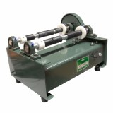 PTA-01 Ball Mill